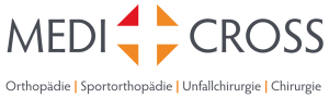 Medicross-Zentrum Orthopädie Sportorthopädie Unfallchirurgie Chirurgie Neckarsulm