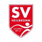 SV-Heilbronn Medicross Kooperation Handball Landesliga Frauen Herren